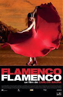 Flamenco Flamenco