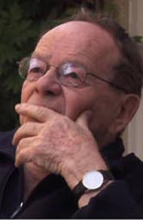 Henri Alleg, l'homme de La Question