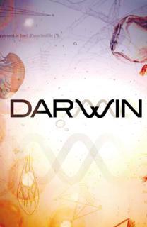 Darwin 2.0