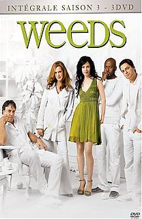 Weeds - Saison 3