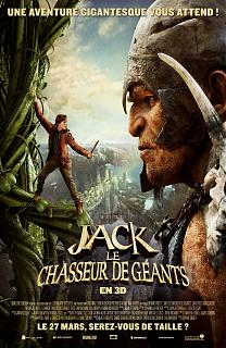 Jack le chasseur de g�ants