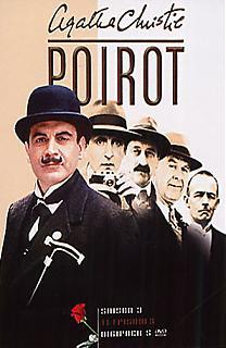 Hercule Poirot - Saison 3