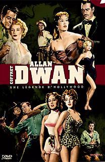 Coffret Allan Dwan