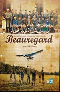 Beauregard