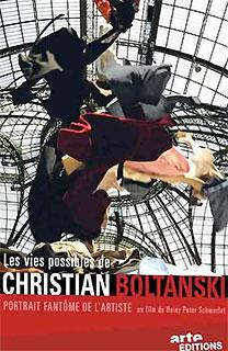 Les vies possibles de Christian Boltanski