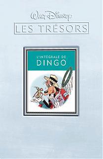 L'intégrale de Dingo