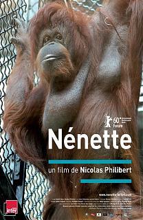 Nénette