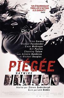 Pi�g�e