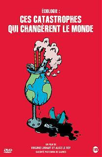 Ecologie : ces catastrophes qui changèrent le monde