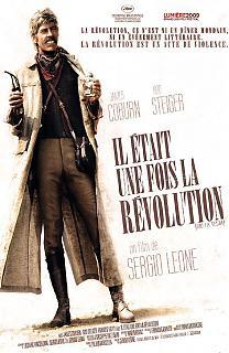 Il était une fois la révolution