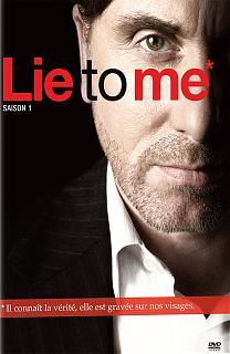 Lie to Me - Saison 1