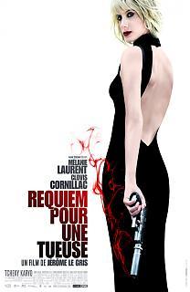 Requiem pour une tueuse