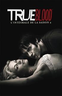 True Blood - Saison 2