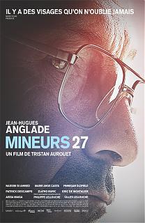 Mineurs 27