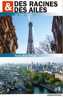 Eiffel rencontres et racines