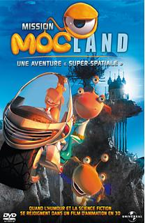 Mission Mocland - Une Aventure Super-Spatiale 208_190338