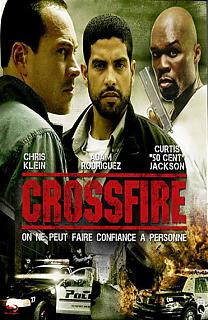 [FILESERVE][DVDRiP]Crossfire 2011 208_192922