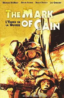 affiche film La Bataille de Bassora