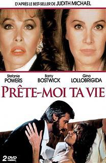 Prête-moi ta vie ! (1985)
