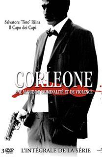 Corleone - L'intégrale