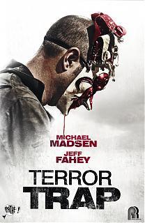Regarder le film Terror Trap en streaming VF