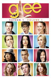 Glee - Saison 1 - Vol.1