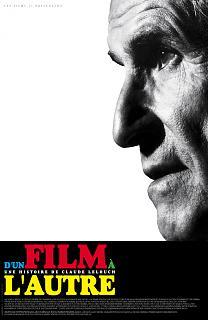 D'Un film à l'Autre