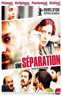 Une S�paration