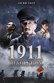 1911 Révolution