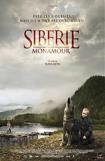 Sib�rie, mon amour
