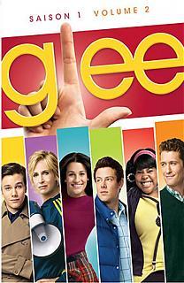 Glee - Saison 1 - Vol.2