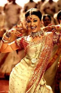 Bollywood, la plus belle histoire d�amour jamais cont�e
