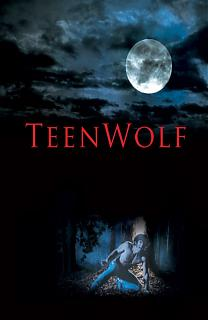 Teen Wolf - La s�rie