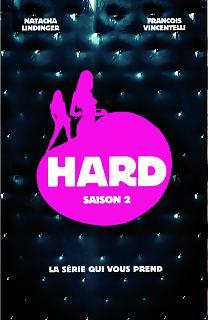 Hard - Saison 2