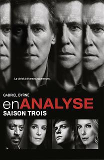 En analyse - Saison 3