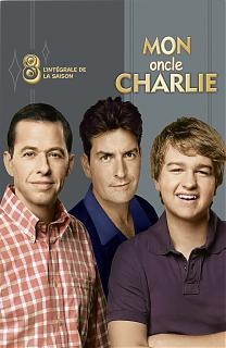 Mon oncle Charlie - Saison 8