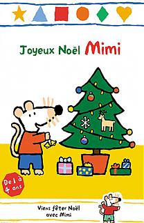 Mimi Joyeux Noël