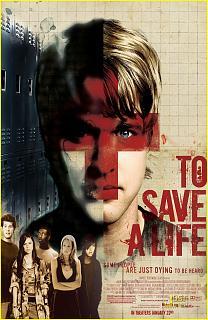 Une vie à sauver