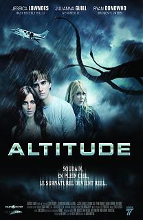 Airplane Movie Online Subtitrat