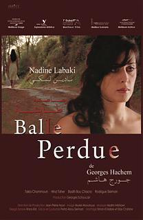 Balle Perdue
