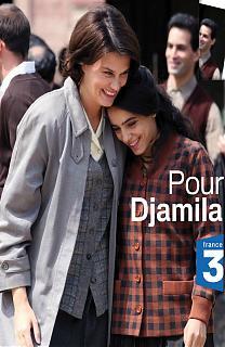 Pour Djamila
