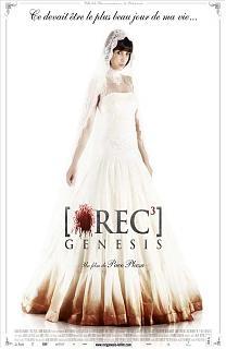 [REC]³ Genesis