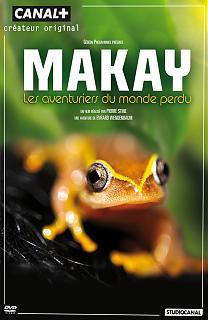 Makay