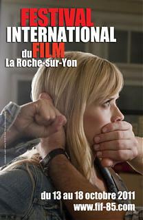 film erotique x vivastreet la roche sur yon
