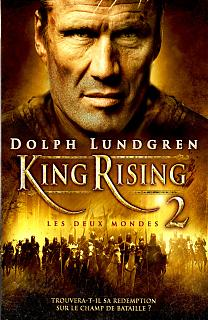 King Rising 2