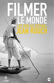 Filmer le Monde - Les prix du Festival Jean Rouch