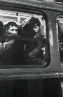 17 octobre 1961 : une journée portée disparue