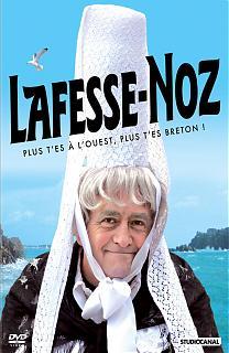 Lafesse - Noz