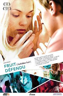 Fruit D�fendu