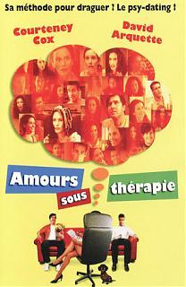 Amours sous thérapie